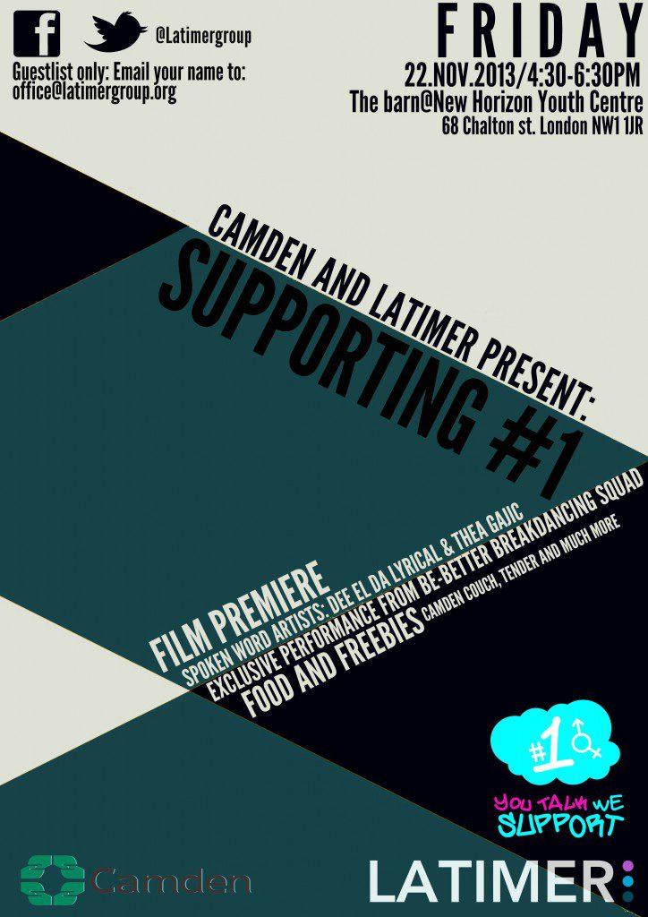 Suporting1Flyer-724x1024