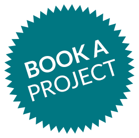 Book a Project