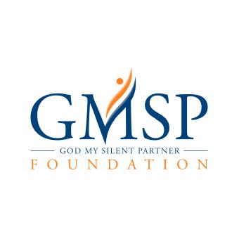 God my Silent Partner Foundation