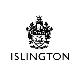 Islington Local Authority