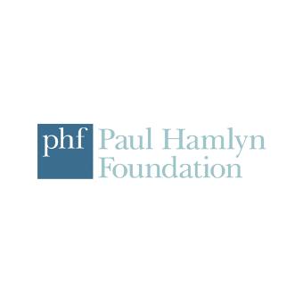 Paul Hamlyn Foundation