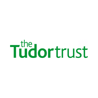 The Tudor Trust