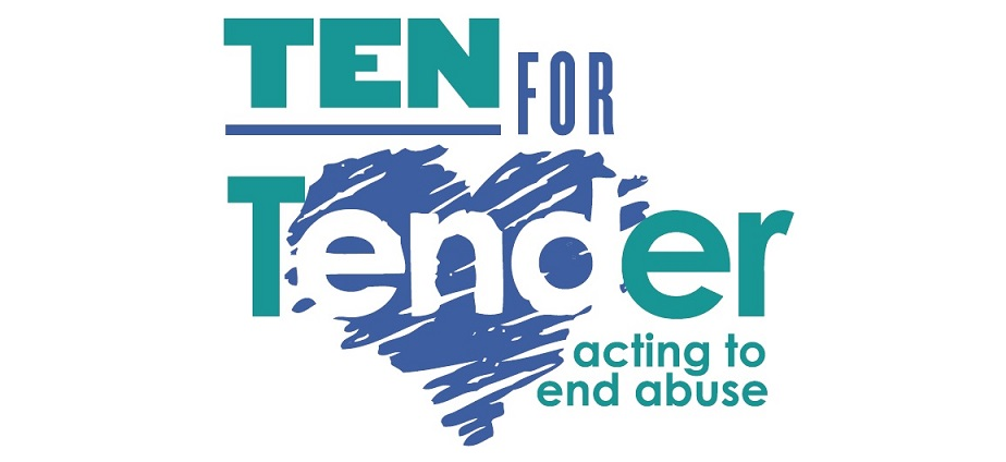 Ten words for Tender - Call for Writers