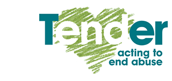 Tender's National Partnership Network