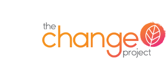 Essex - The Change Project