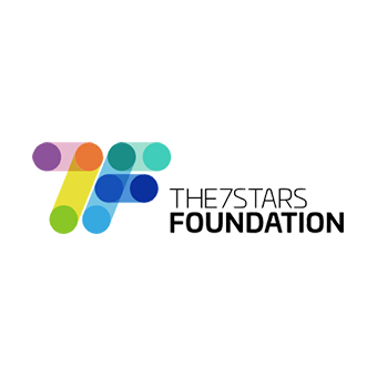 7Stars Foundation