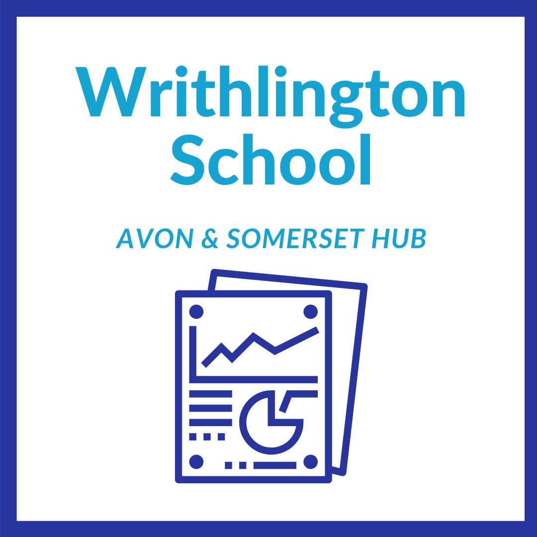 Writhlington School, Avon & Somerset Hub